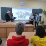 День вигнання нацистських окупантів із України